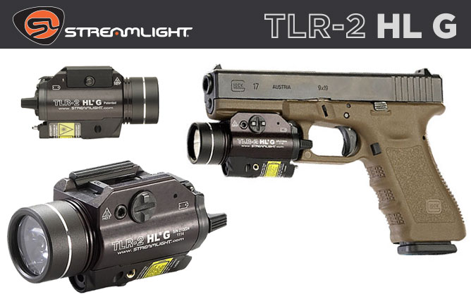 streamlight-tlr-2