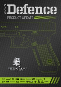 PMD-Brochure-2017-Vol-2