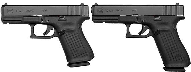 Glock-Gen-5-19-17