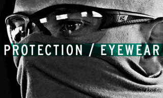 PROTECTION - EYEWEAR
